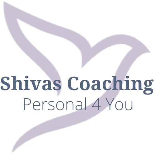 Shivas Coaching